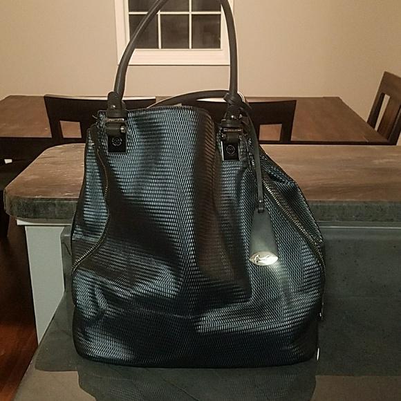 gussaci Handbags - Gussaci Handbag